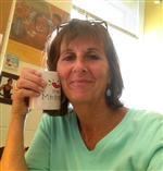 Ms. Labella