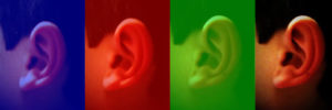 Practice-Listening-Skills