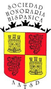 Spanish-NHS