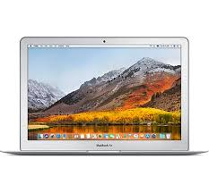 MacBook Air Image