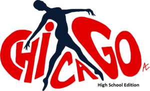 chicago logo 2