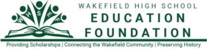 Wakefield Foundation Banner