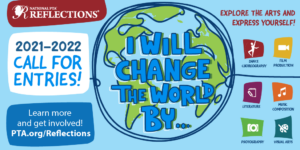 logo-2021-ref-theme-iwillchangetheworldby